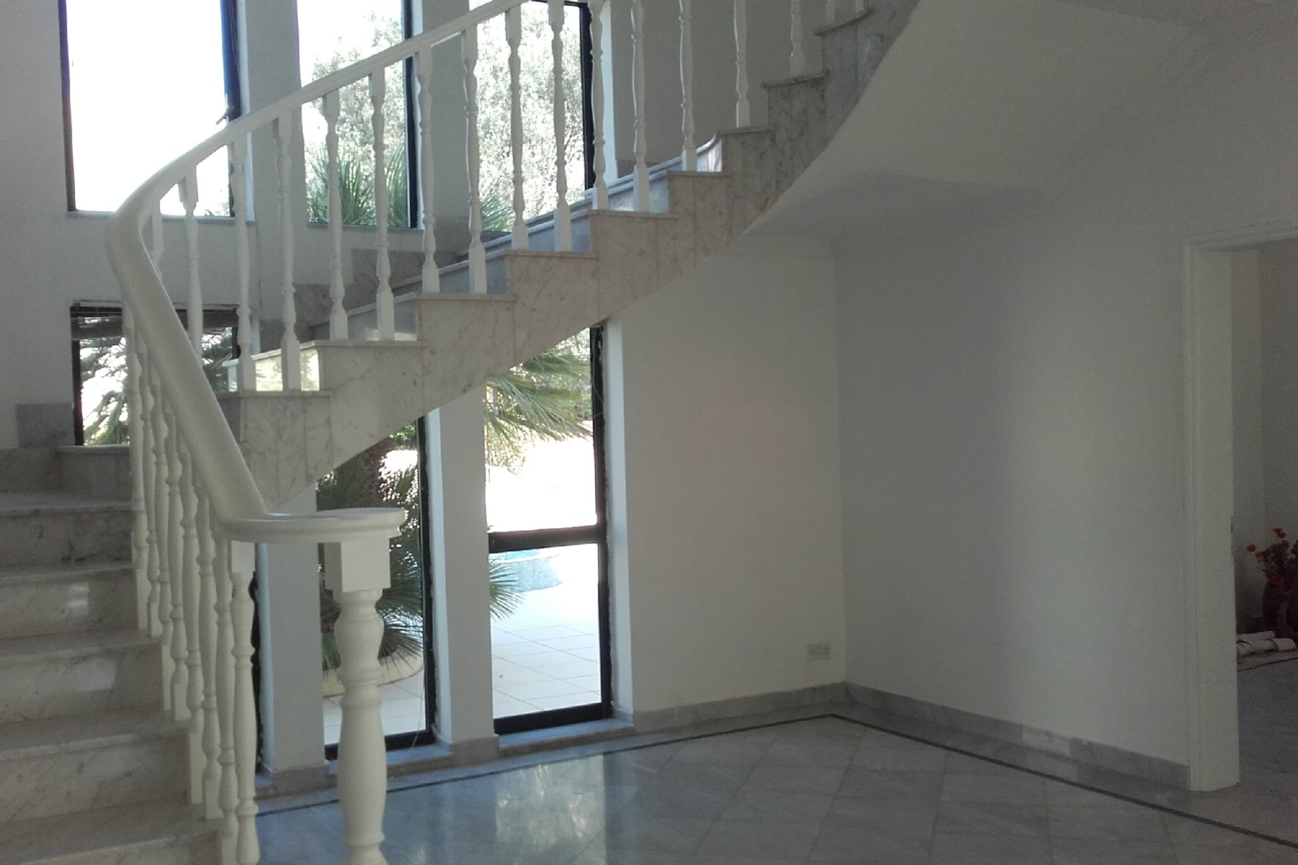4 bed Villa For Rent in Swieqi, Swieqi - thumb 4