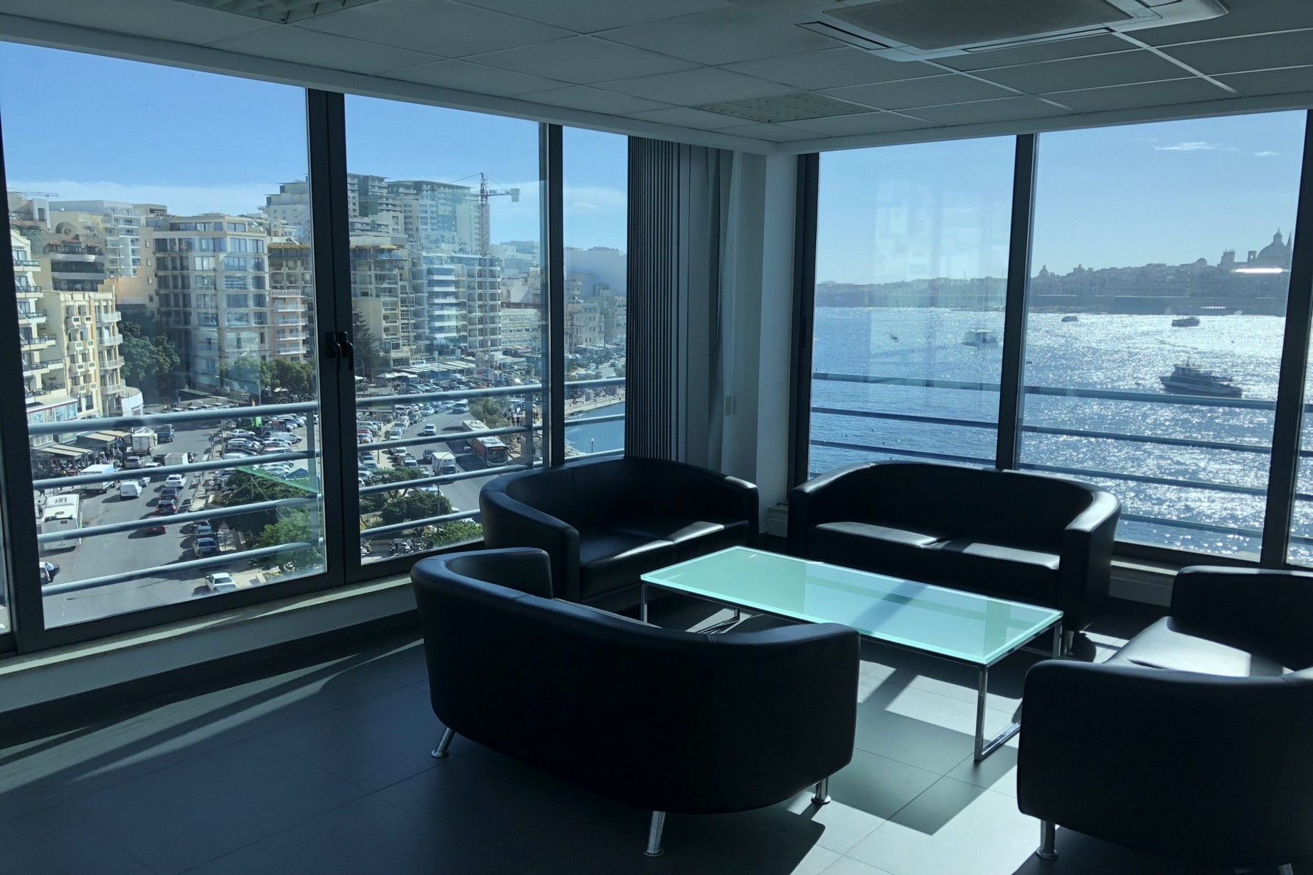 0 bed Office For Rent in Sliema, Sliema - thumb 9
