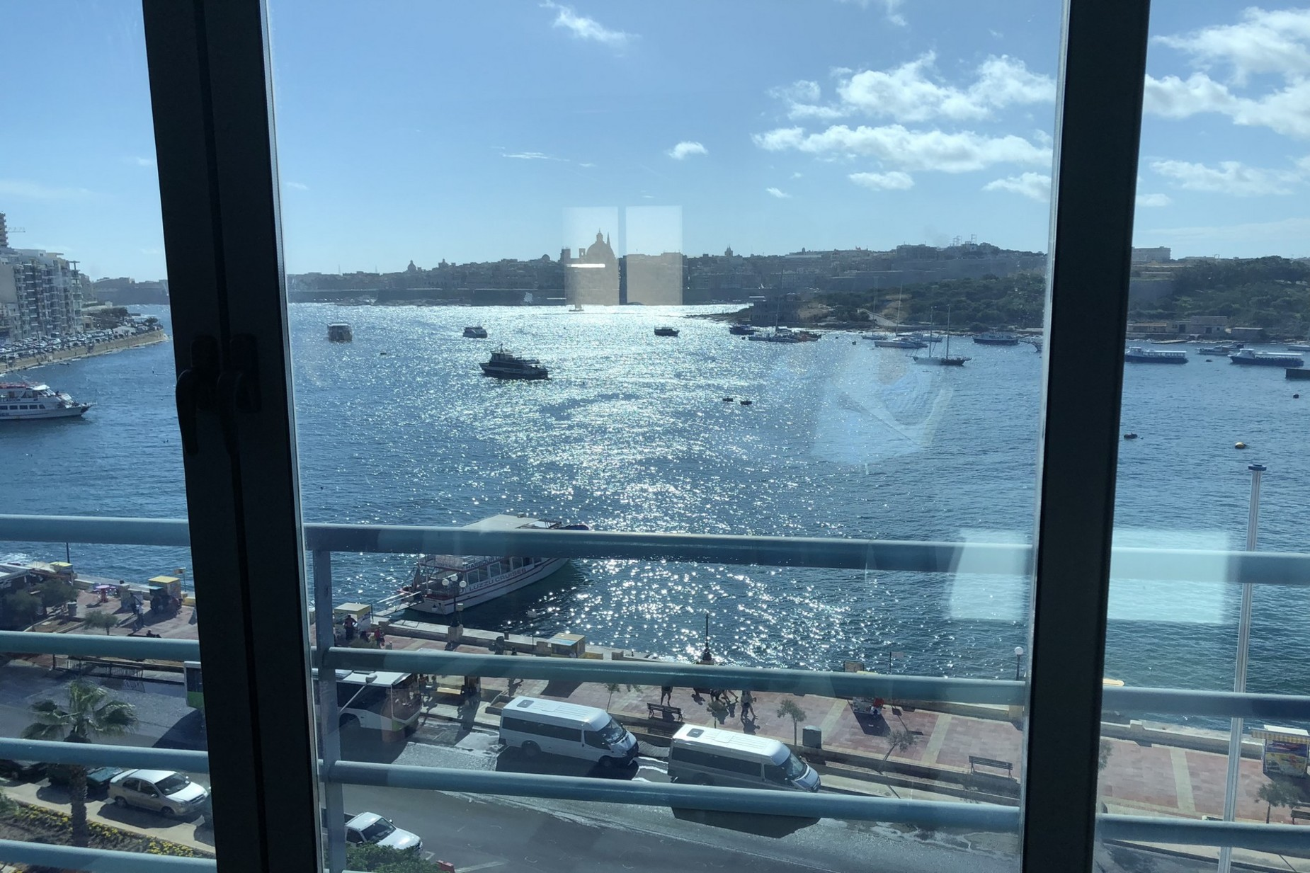 0 bed Office For Rent in Sliema, Sliema - thumb 11