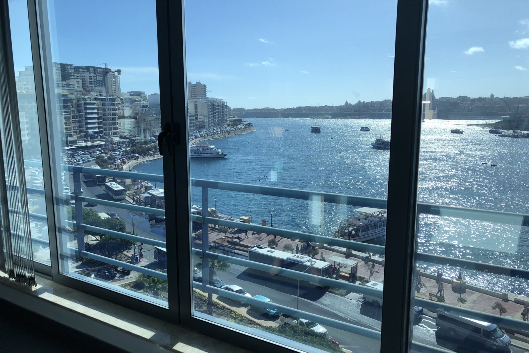 0 bed Office For Rent in Sliema, Sliema - thumb 10