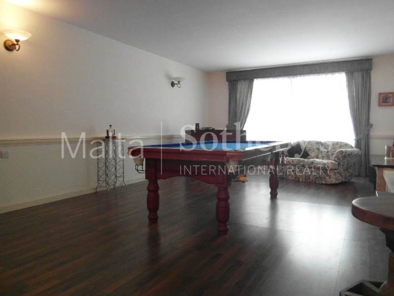 4 bed Villa For Rent in Madliena, Madliena - thumb 17