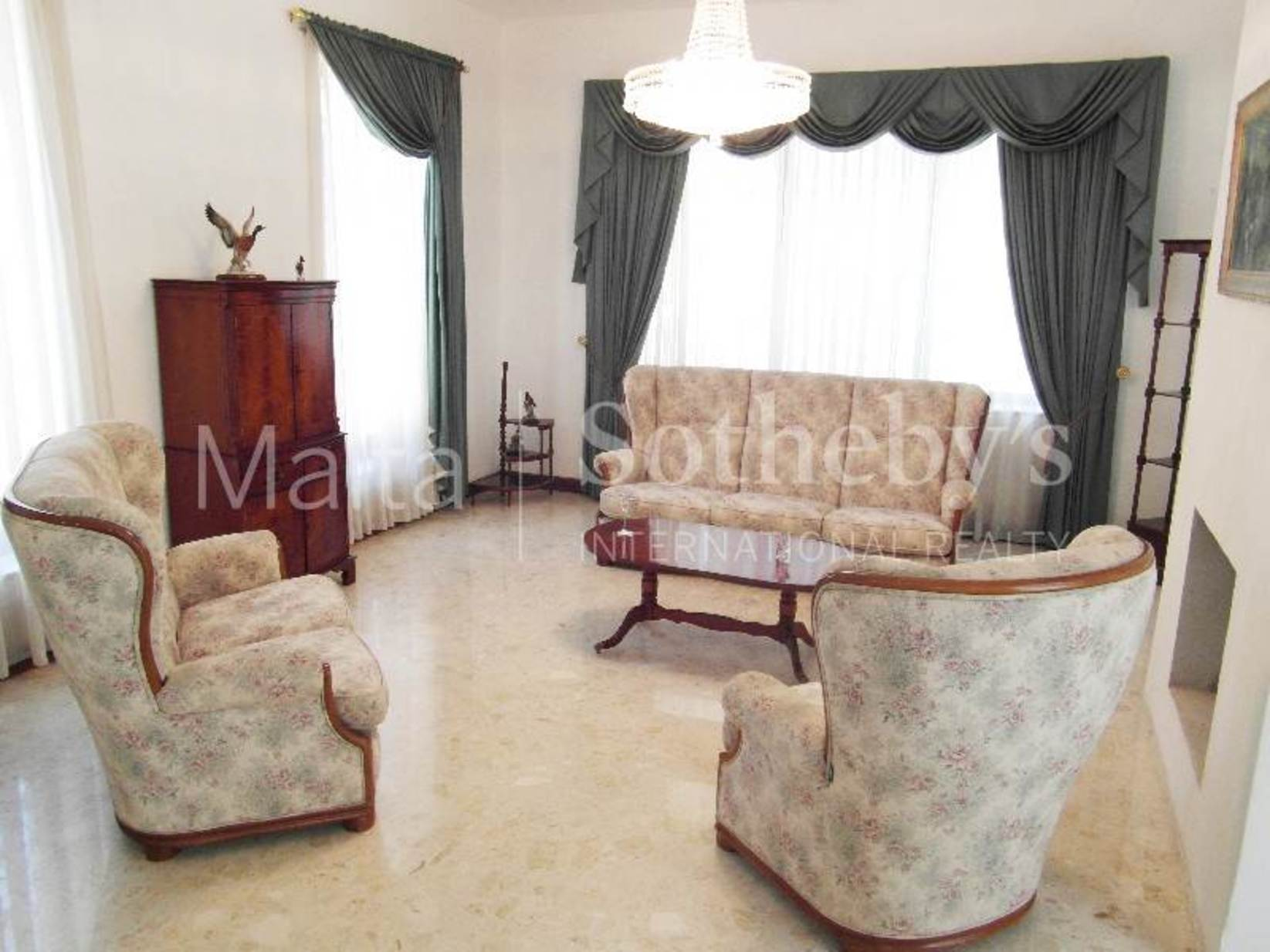 4 bed Villa For Rent in Madliena, Madliena - thumb 6