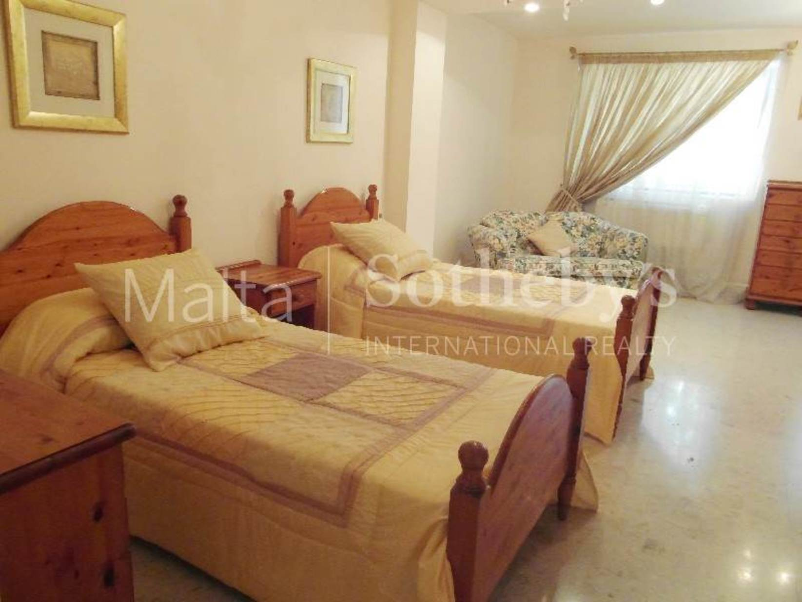 4 bed Villa For Rent in Madliena, Madliena - thumb 12