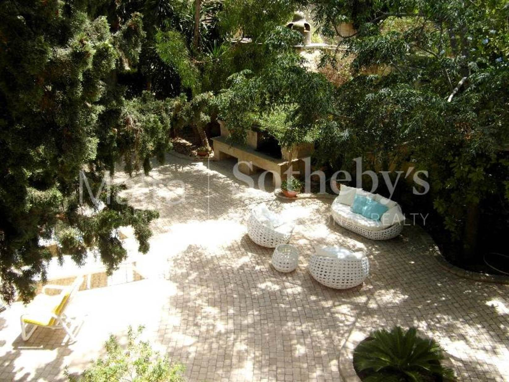4 bed Villa For Rent in Madliena, Madliena - thumb 19
