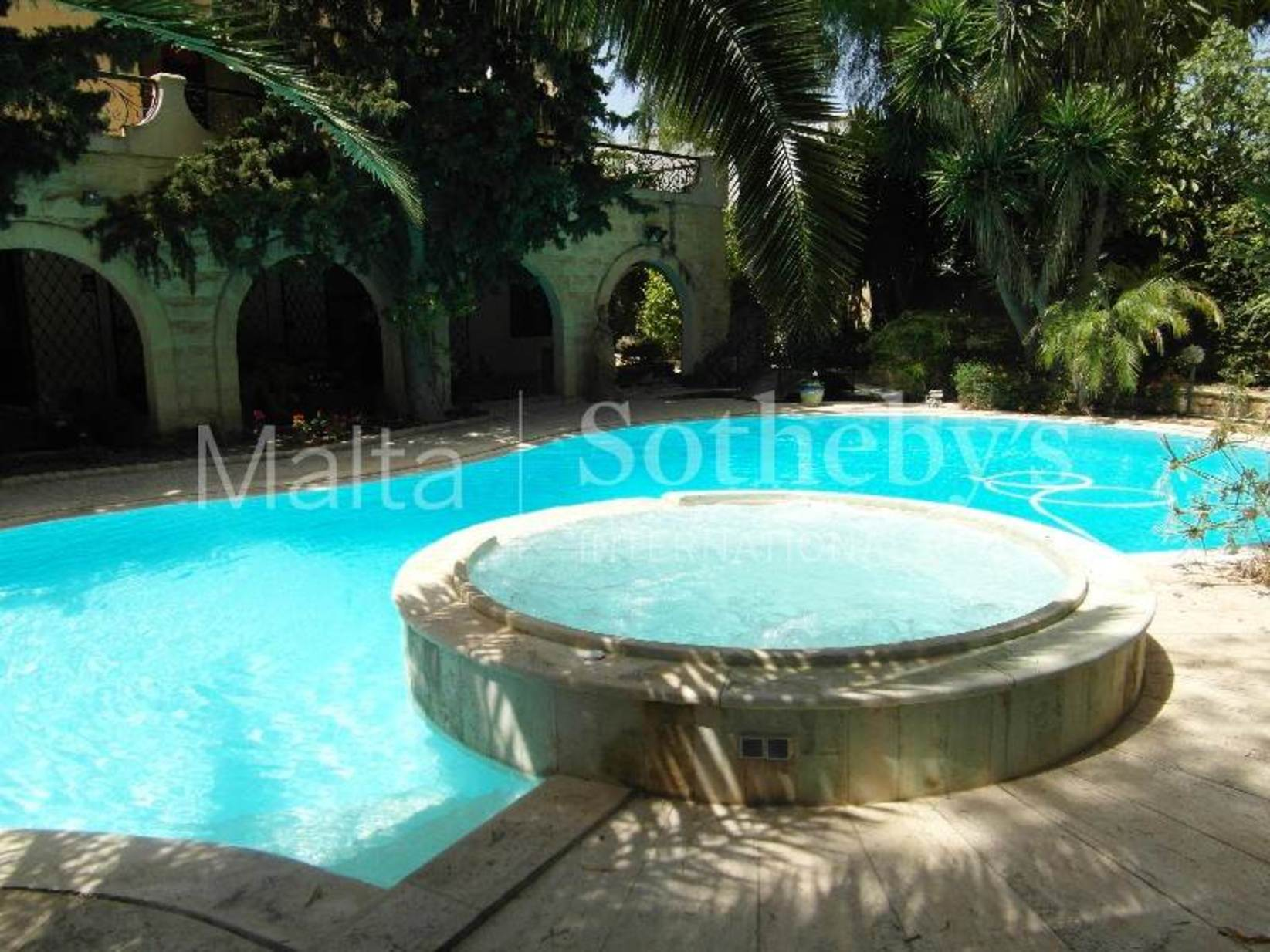 4 bed Villa For Rent in Madliena, Madliena - thumb 22