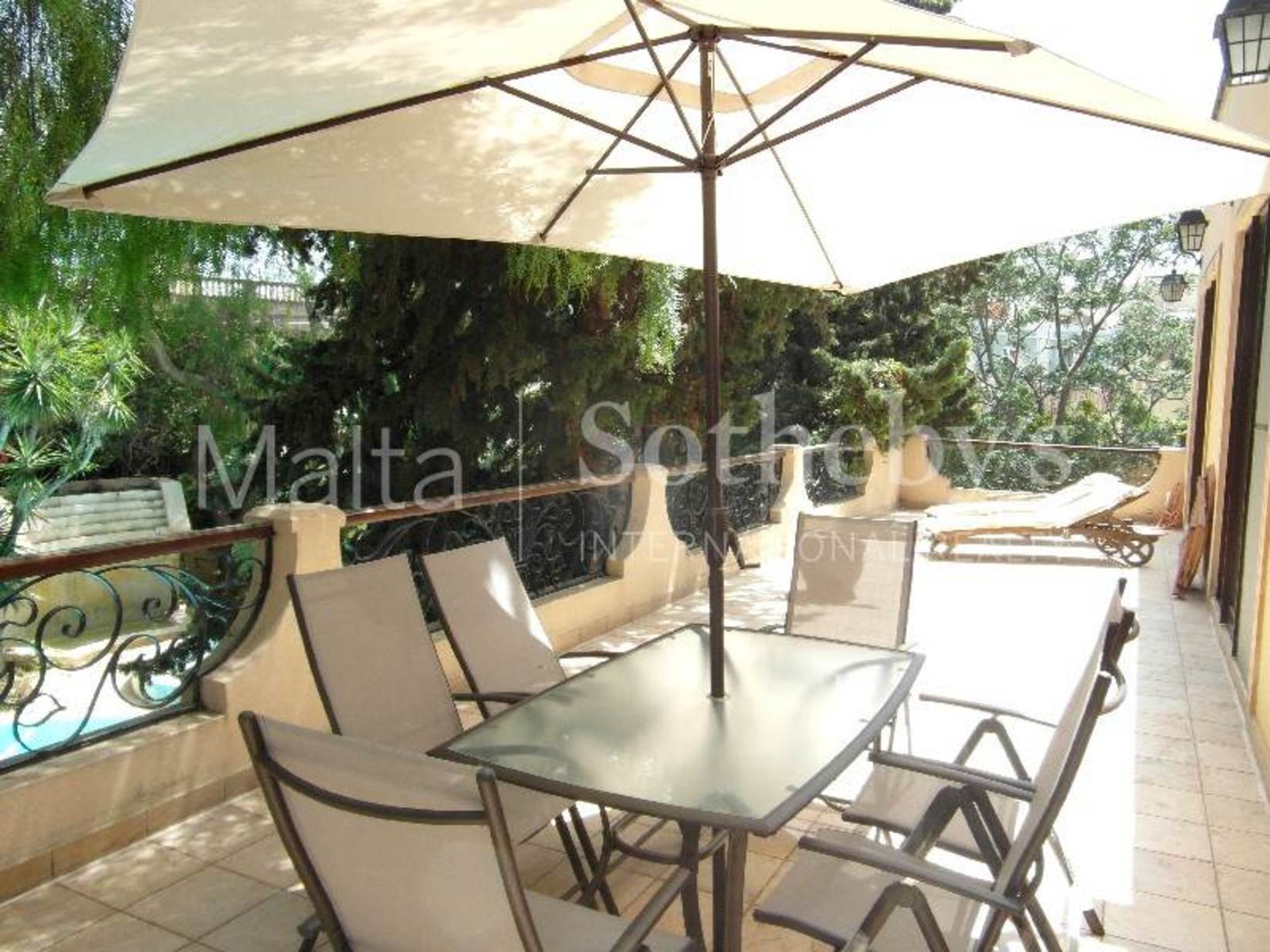 4 bed Villa For Rent in Madliena, Madliena - thumb 18