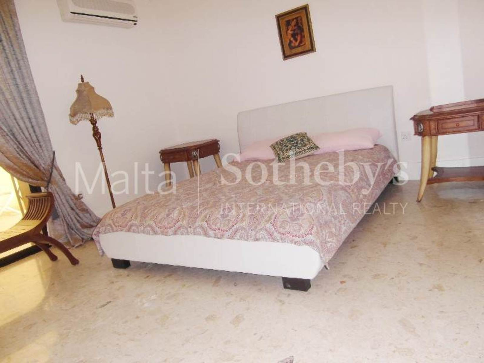 4 bed Villa For Rent in Madliena, Madliena - thumb 15