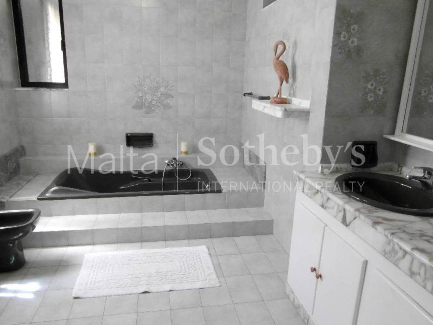 4 bed Villa For Rent in Madliena, Madliena - thumb 16