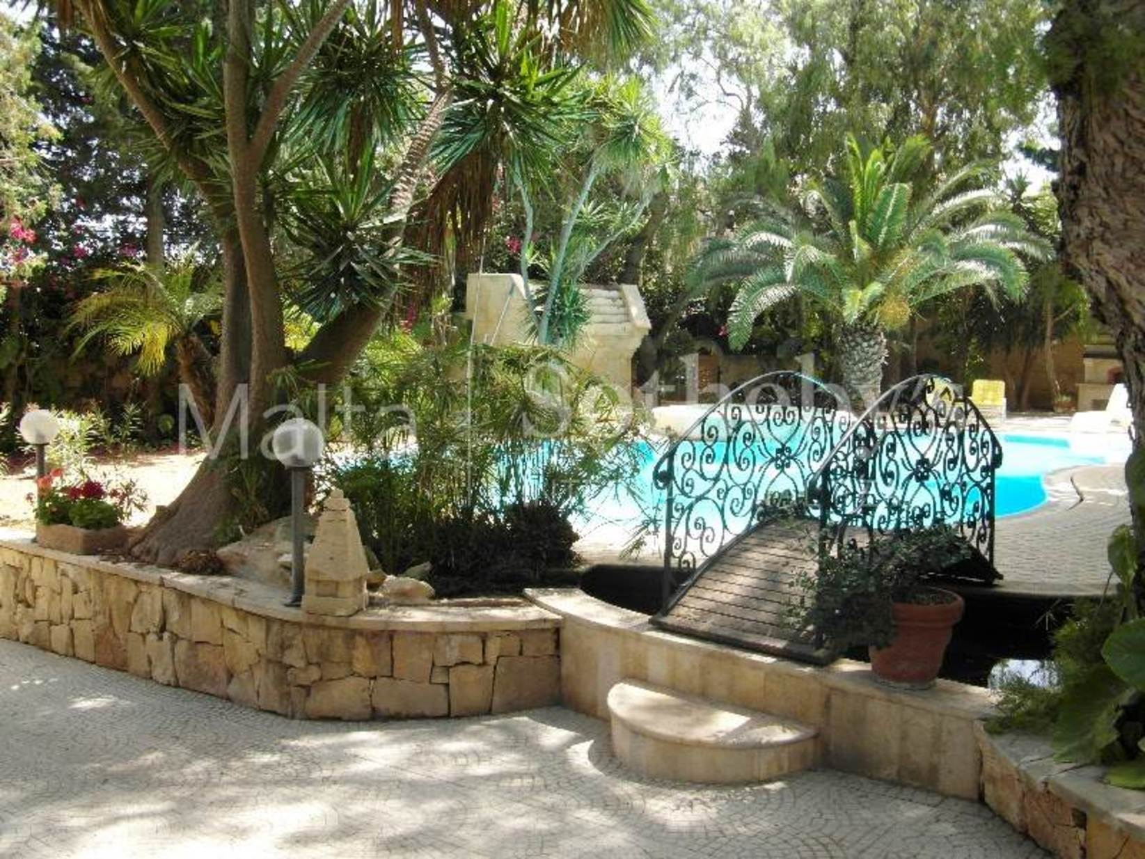 4 bed Villa For Rent in Madliena, Madliena - thumb 20