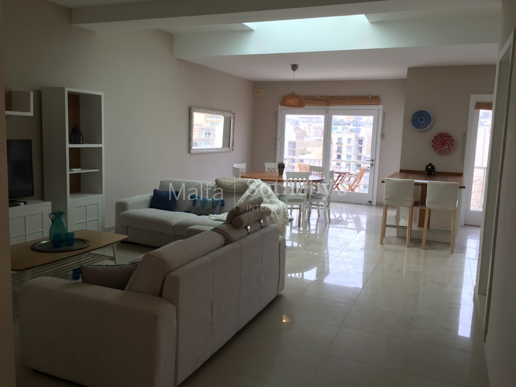 3 bed Apartment For Rent in St Julian's, St Julian's - thumb 11