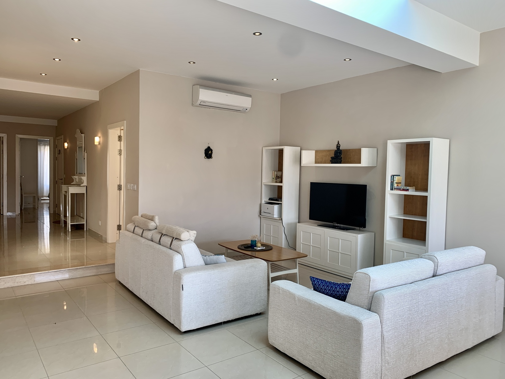 3 bed Apartment For Rent in St Julian's, St Julian's - thumb 4
