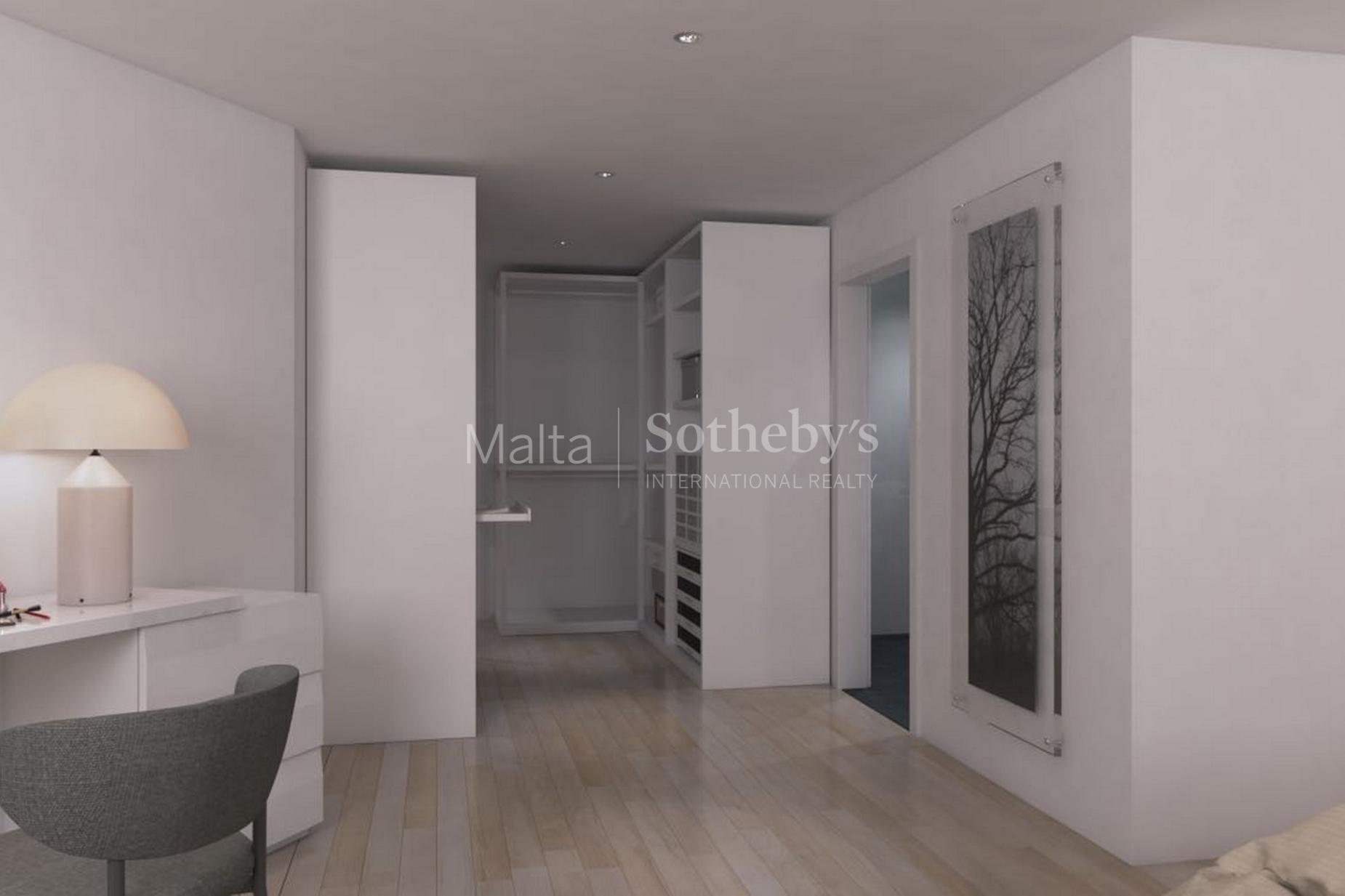 4 bed Apartment For Sale in St Julian's, St Julian's - thumb 7