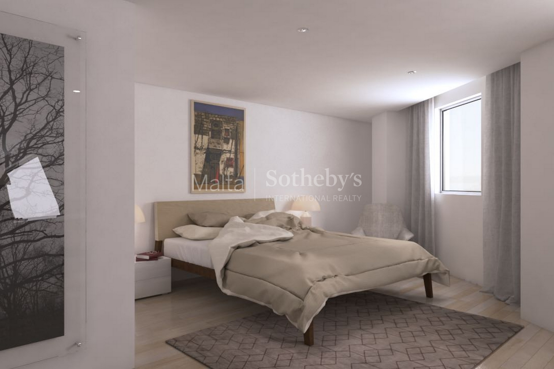 4 bed Apartment For Sale in St Julian's, St Julian's - thumb 8