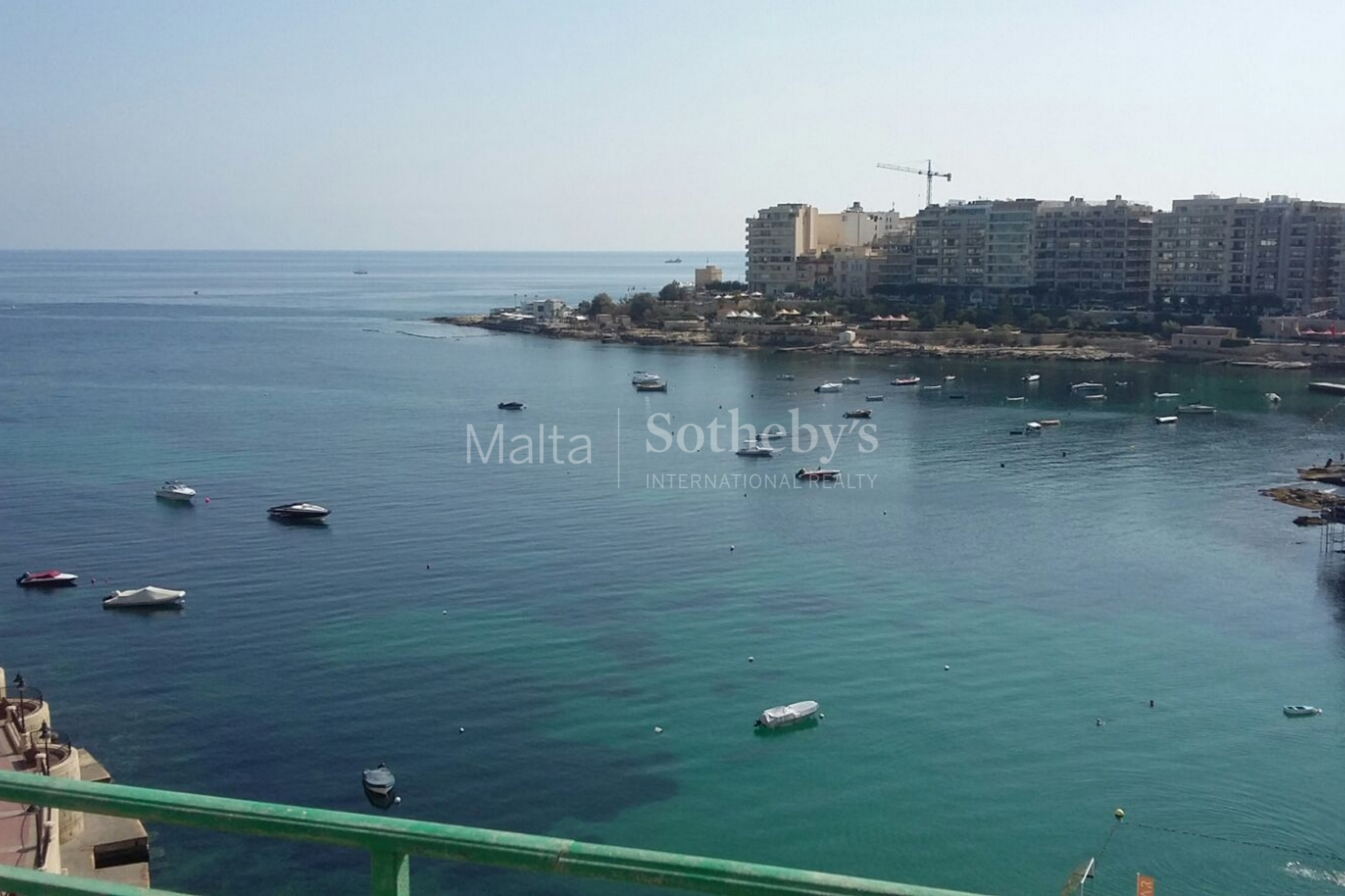 4 bed Apartment For Sale in St Julian's, St Julian's - thumb 10
