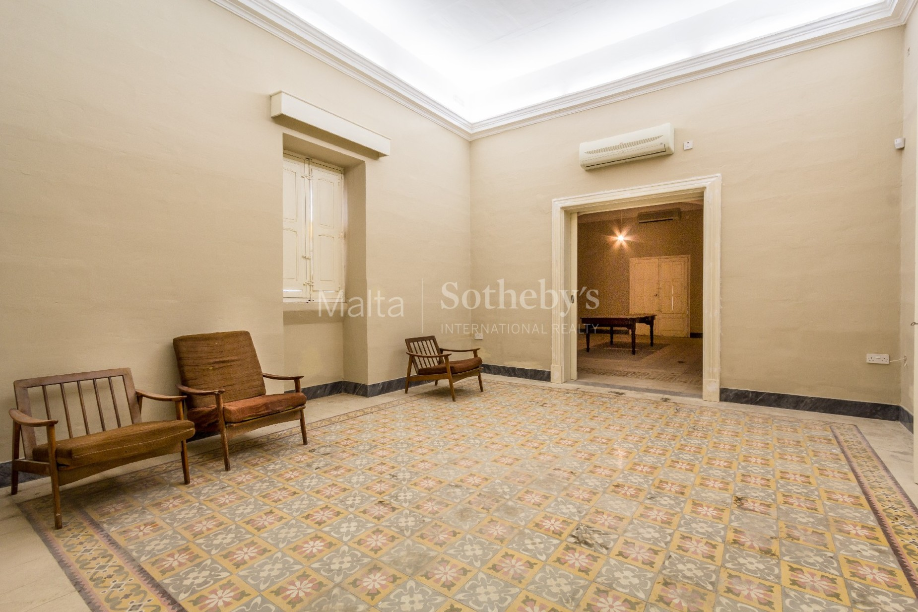 0 bed Palazzo For Rent in Tarxien, Tarxien - thumb 9