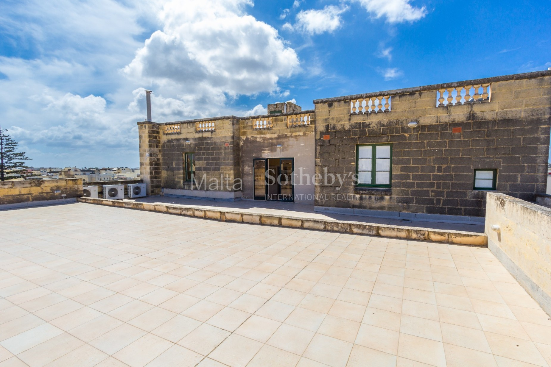 0 bed Palazzo For Rent in Tarxien, Tarxien - thumb 12
