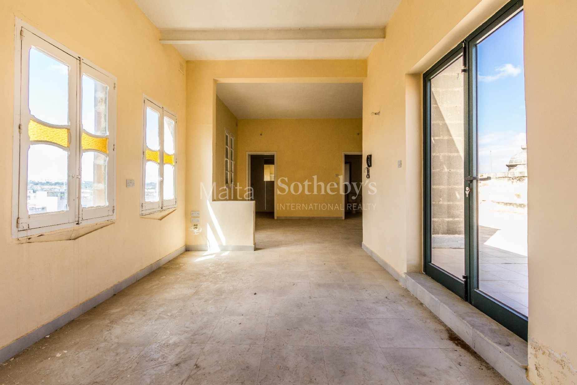 0 bed Palazzo For Rent in Tarxien, Tarxien - thumb 6