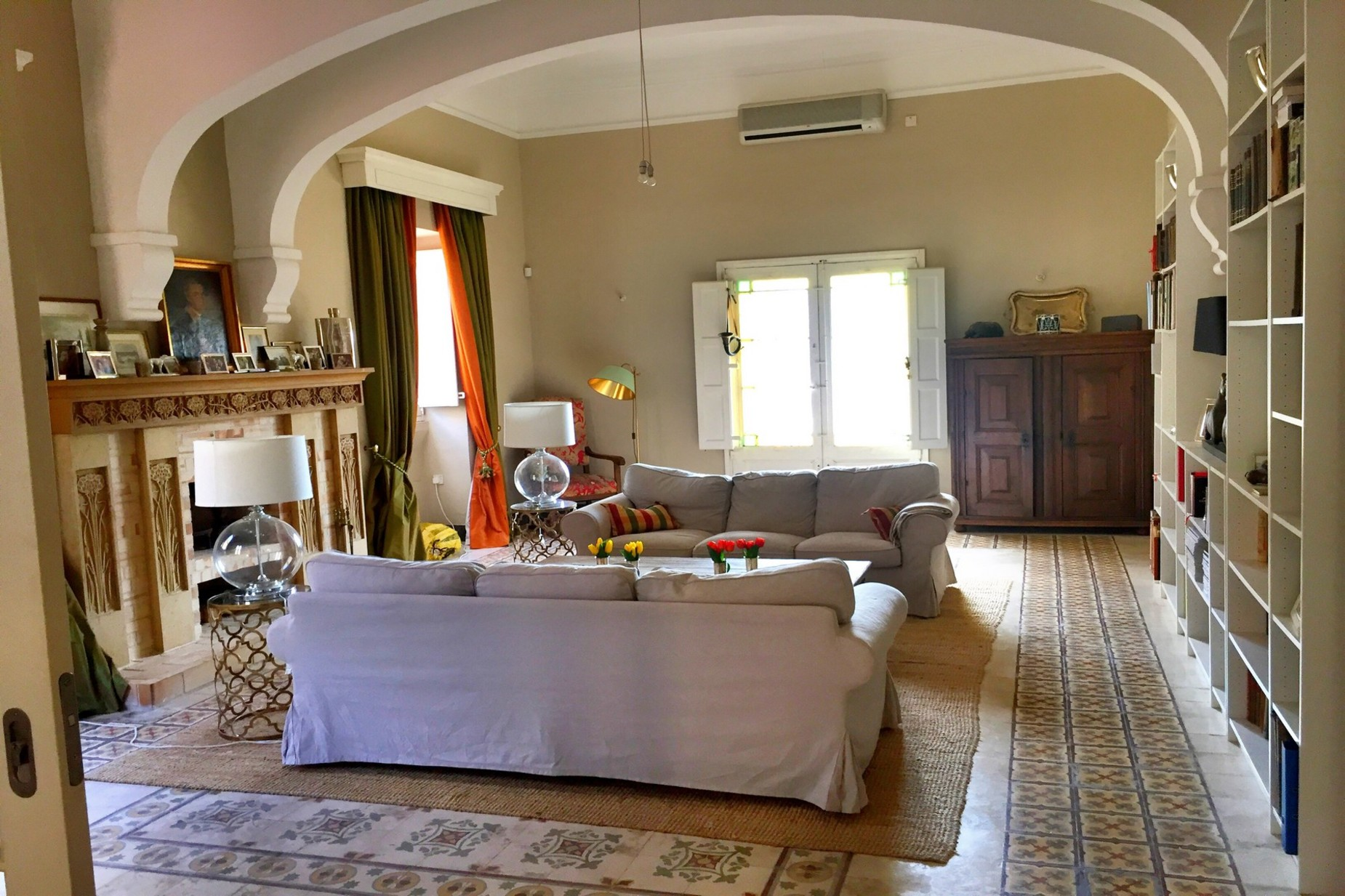 0 bed Palazzo For Rent in Tarxien, Tarxien - thumb 5