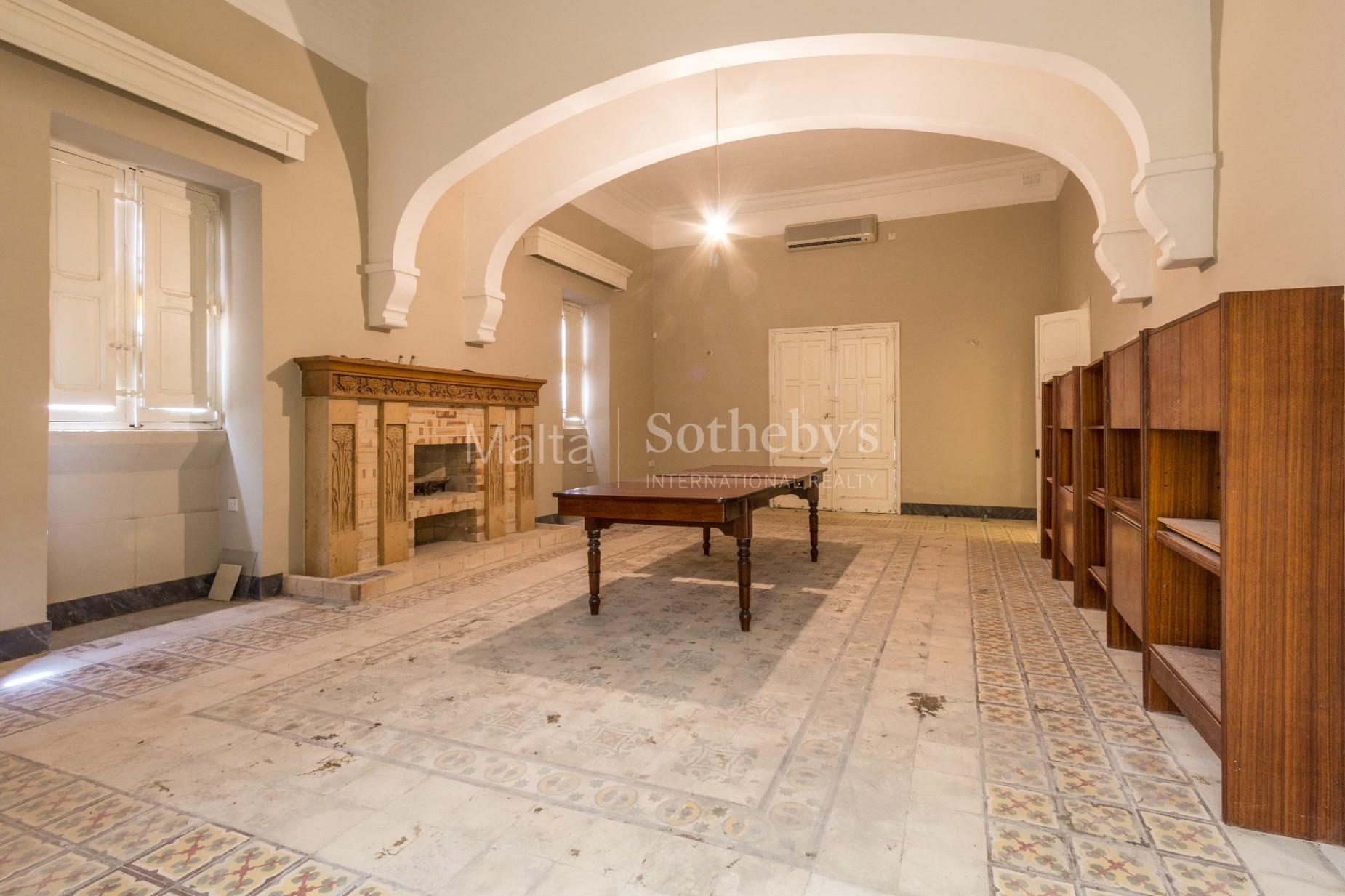 0 bed Palazzo For Rent in Tarxien, Tarxien - thumb 8