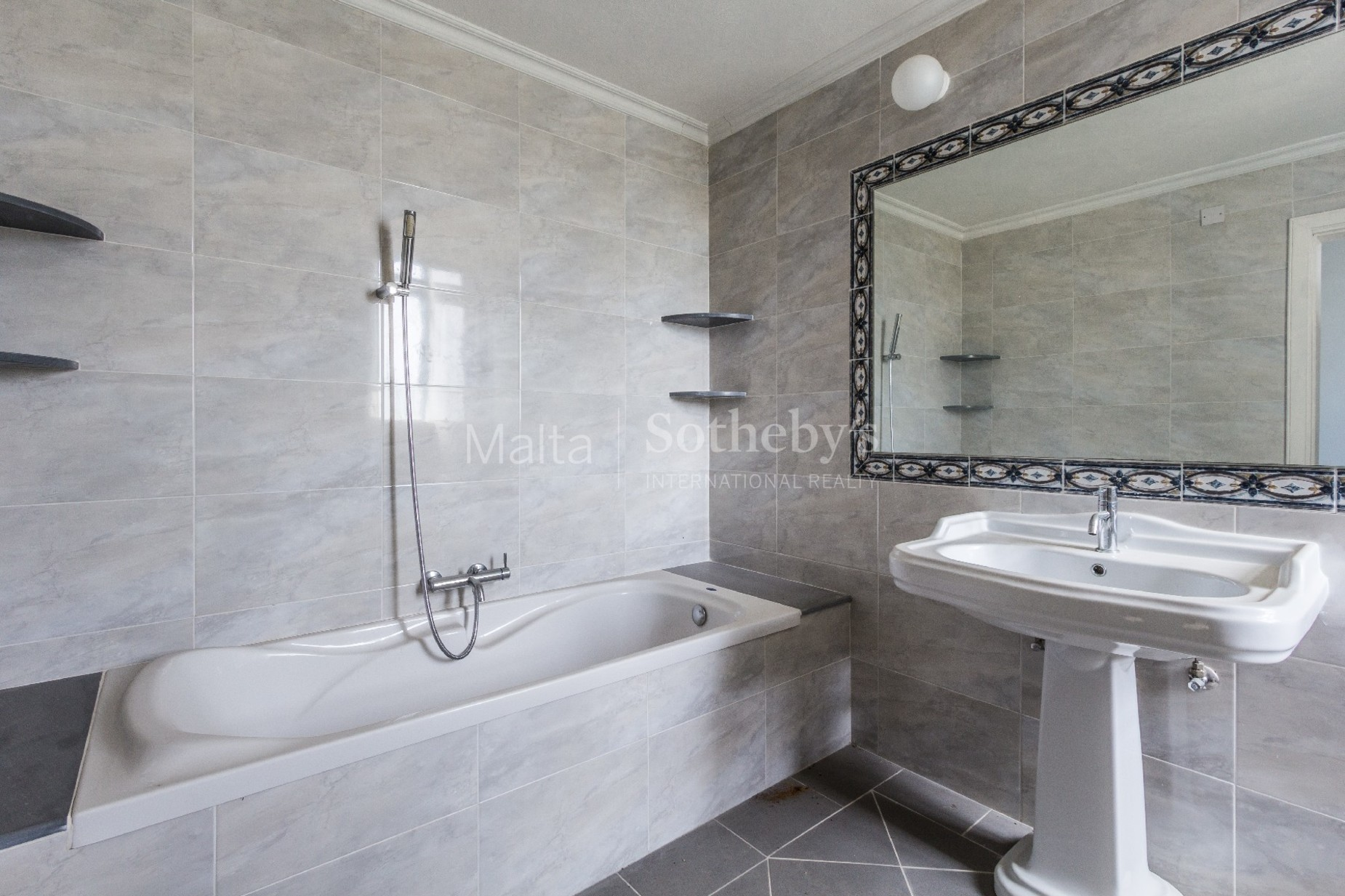 0 bed Palazzo For Rent in Tarxien, Tarxien - thumb 7