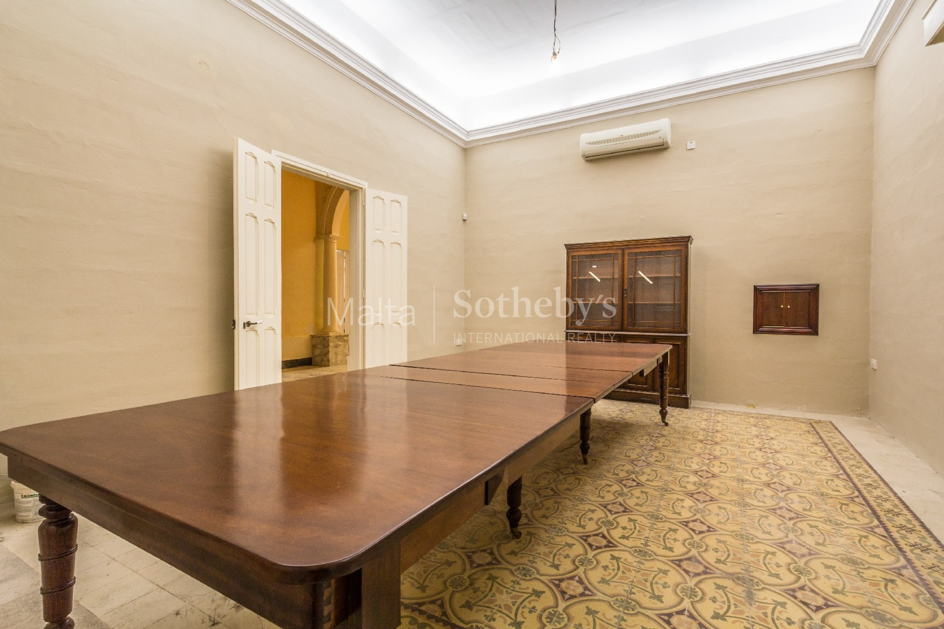 0 bed Palazzo For Rent in Tarxien, Tarxien - thumb 10