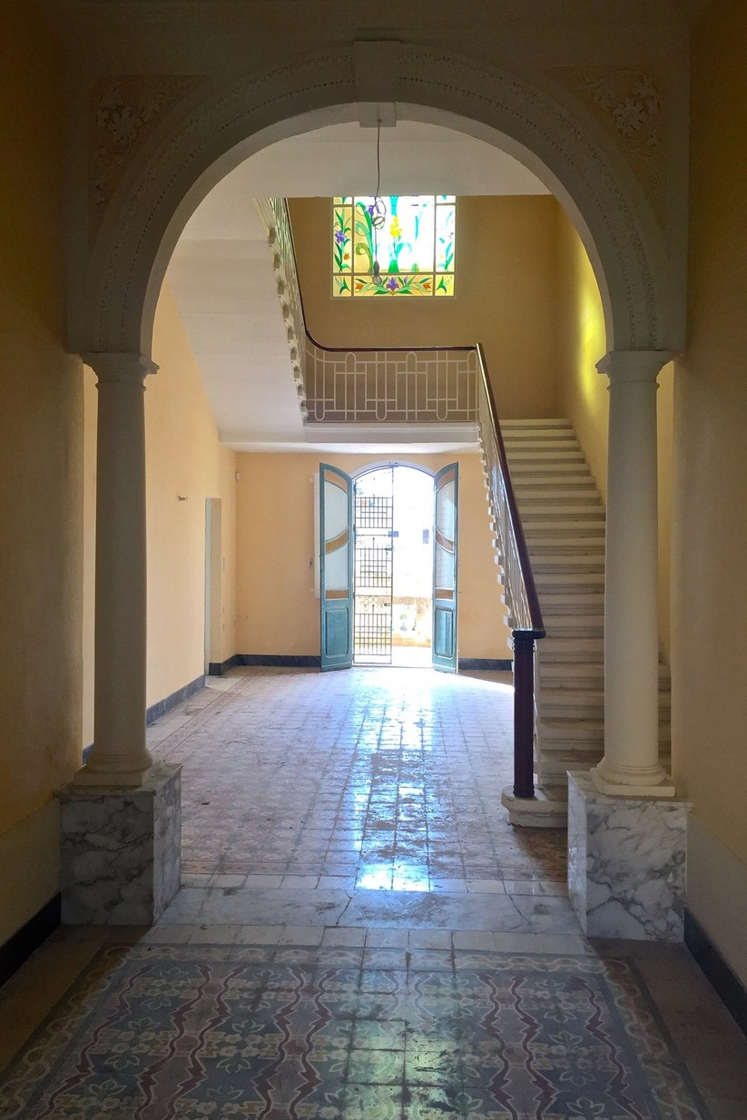 0 bed Palazzo For Rent in Tarxien, Tarxien - thumb 3