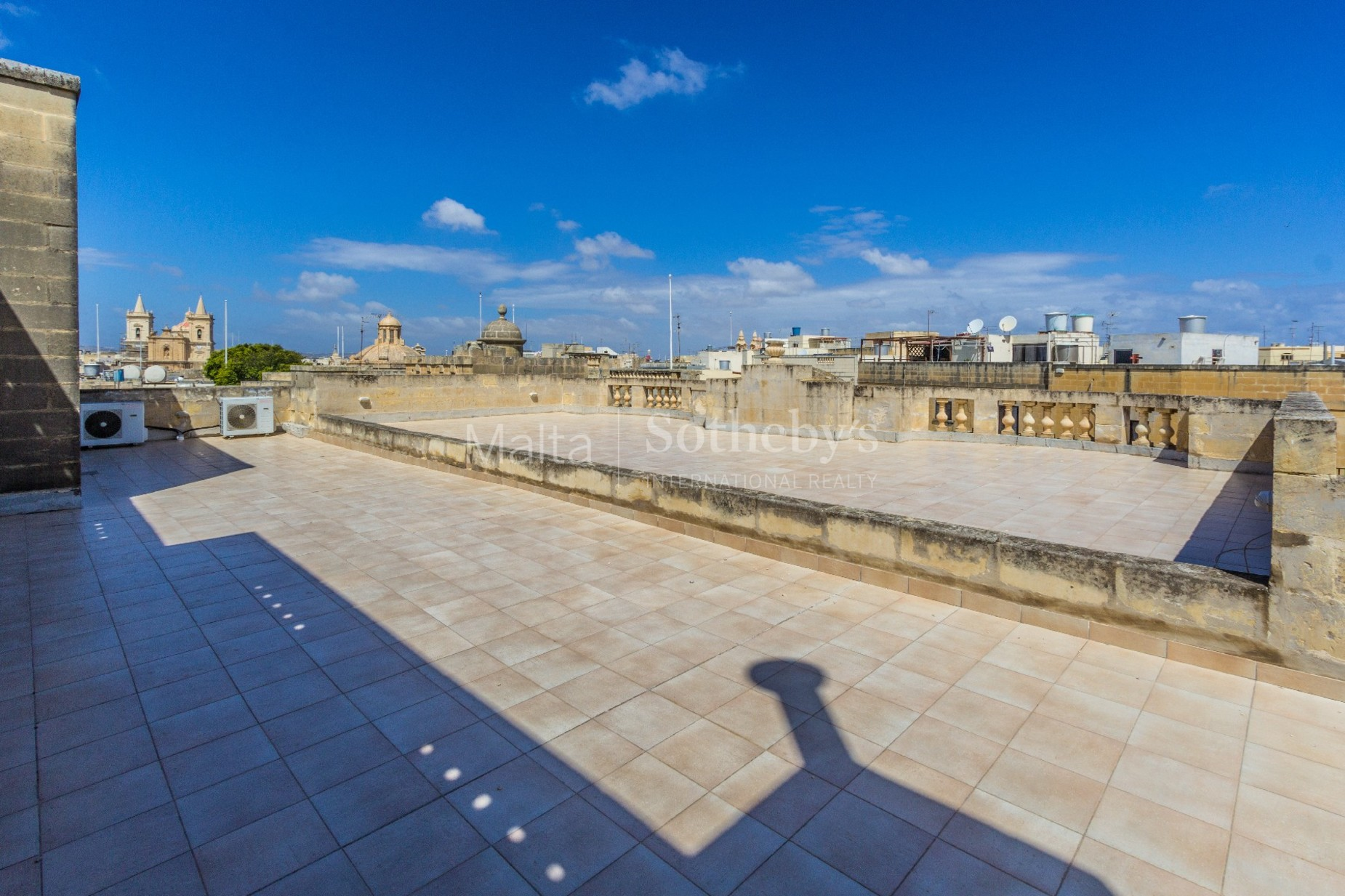0 bed Palazzo For Rent in Tarxien, Tarxien - thumb 11