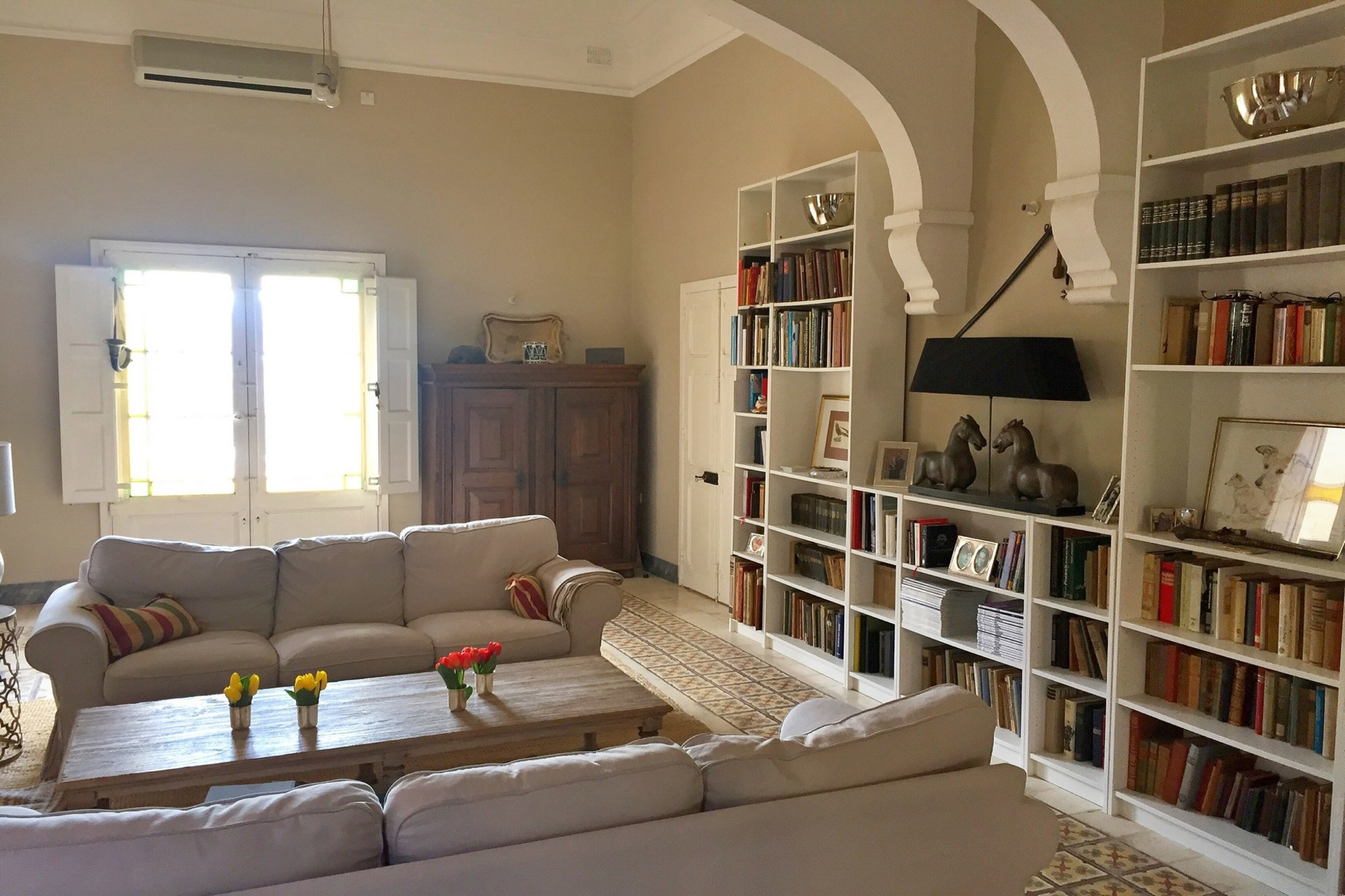 0 bed Palazzo For Rent in Tarxien, Tarxien - thumb 4