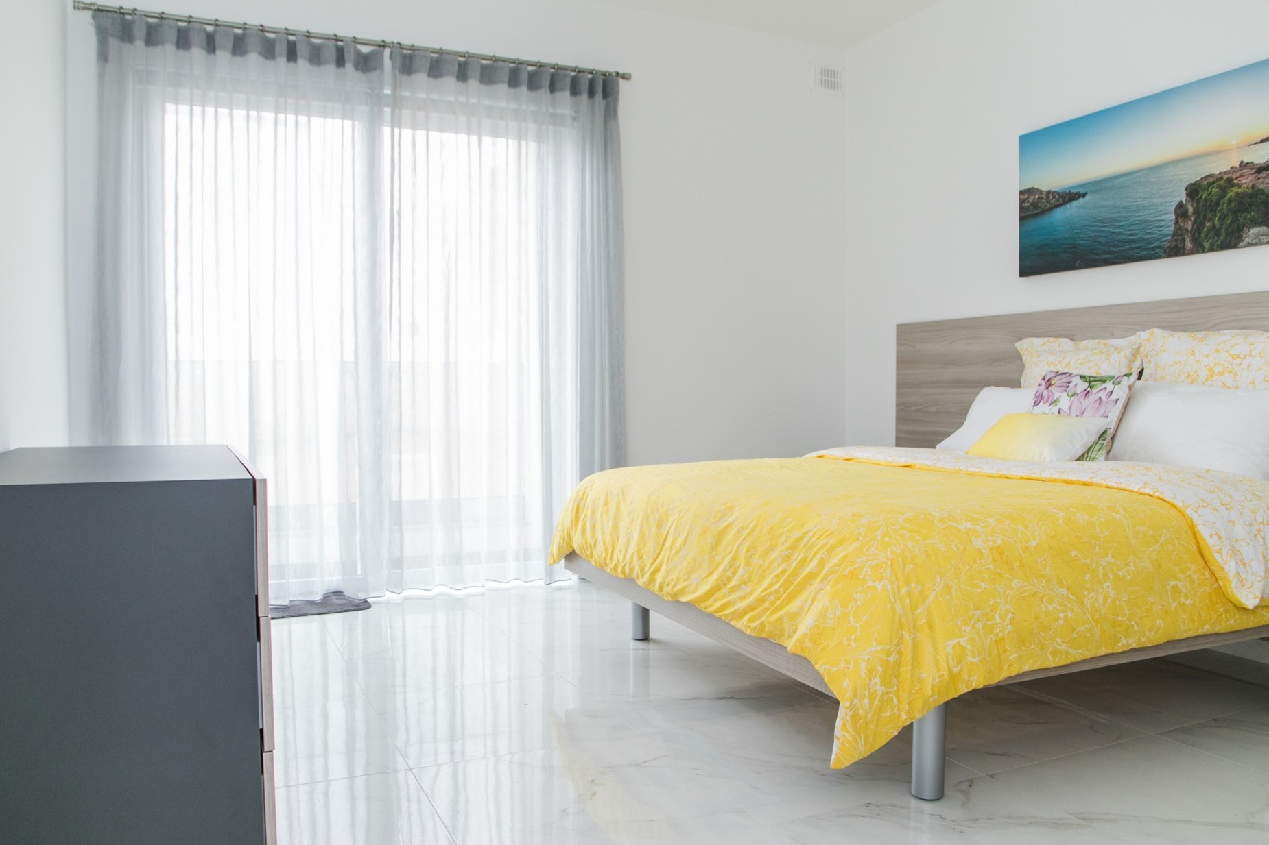 2 bed Apartment For Rent in Swieqi, Swieqi - thumb 13