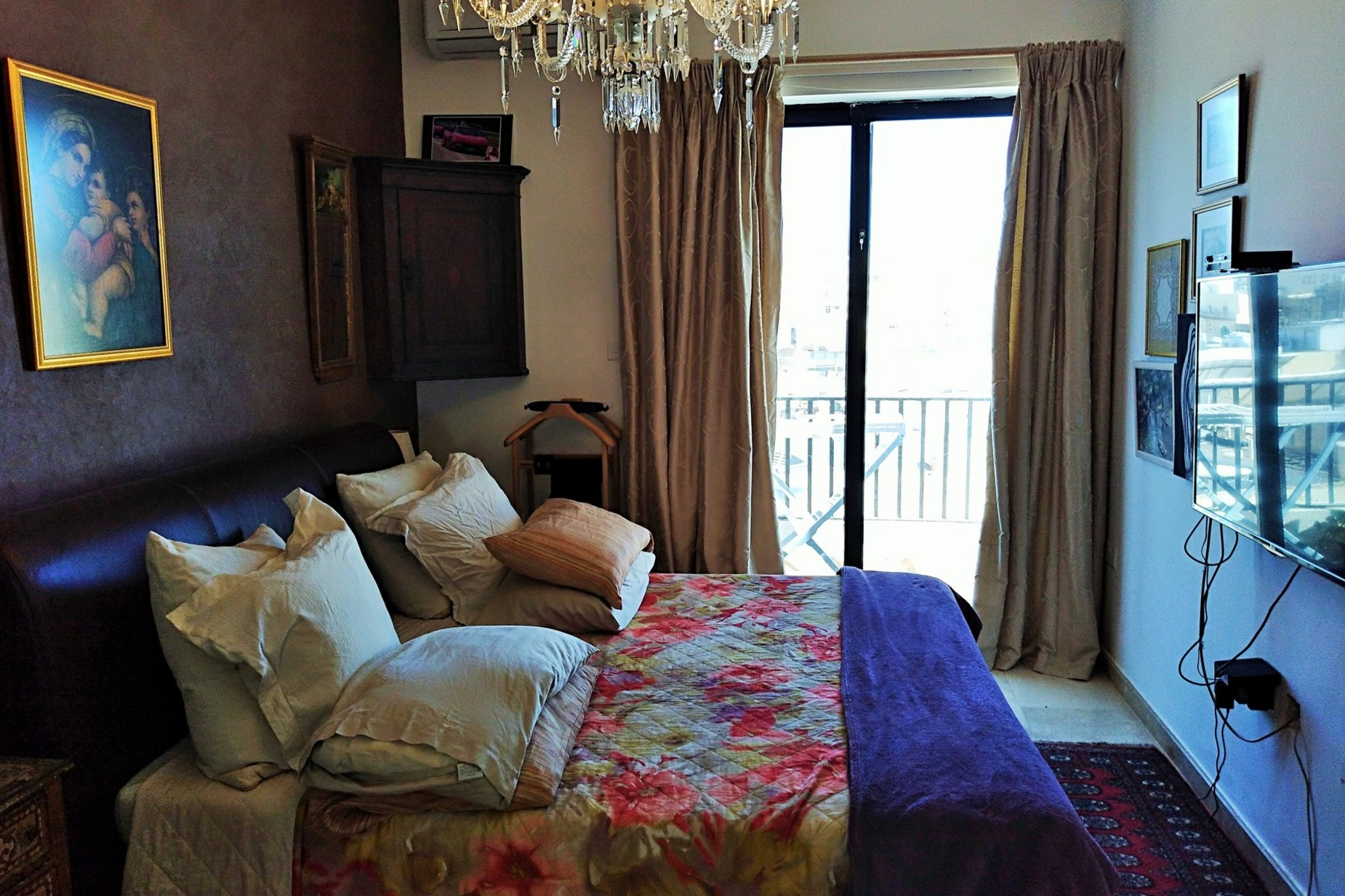 4 bed Apartment For Sale in Sliema, Sliema - thumb 5