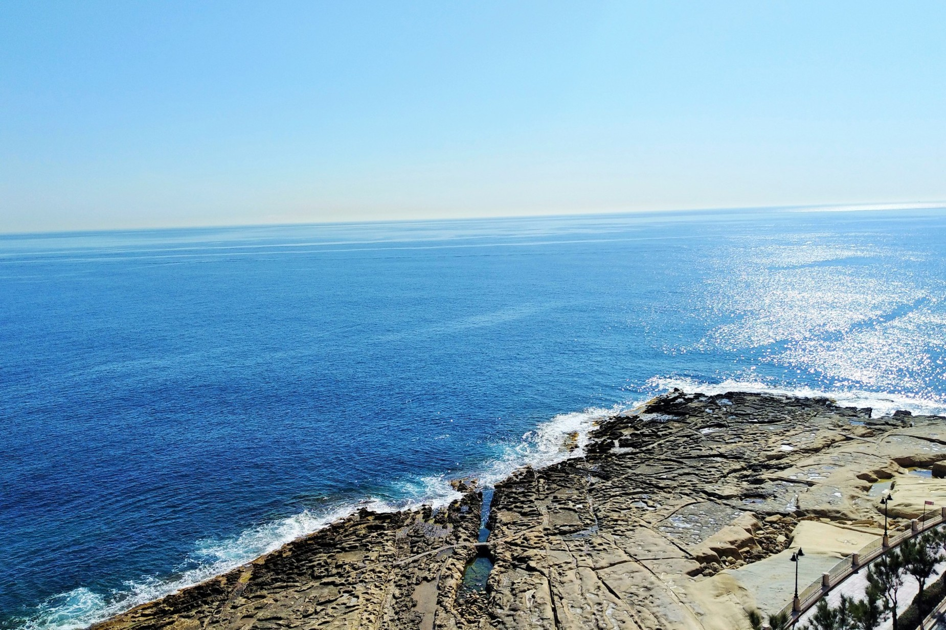 4 bed Apartment For Sale in Sliema, Sliema - thumb 9