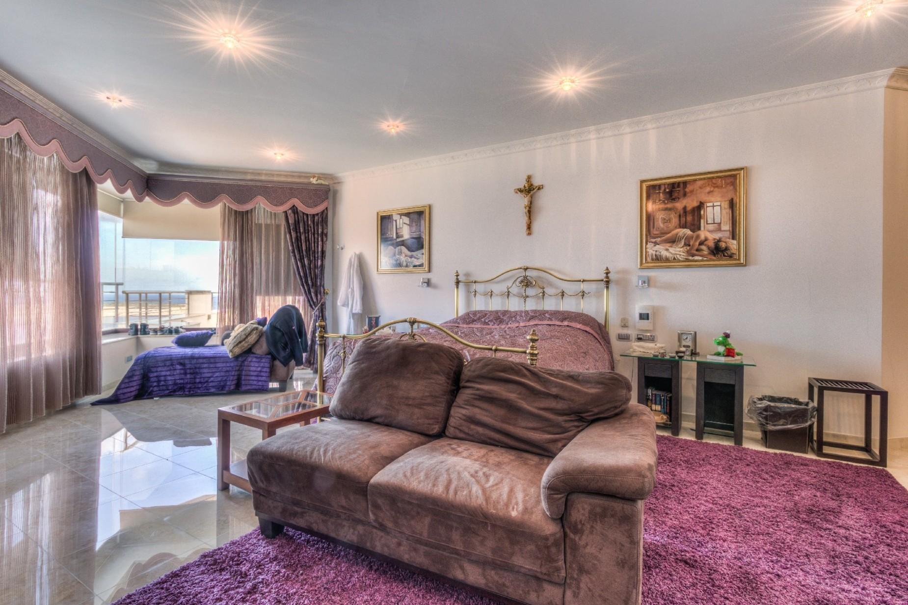 7 bed Villa For Sale in Mellieha, Mellieha - thumb 13