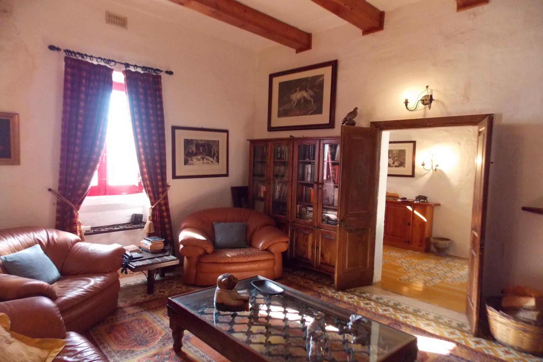 5 bed Farmhouse For Sale in Xaghra, Xaghra - thumb 2