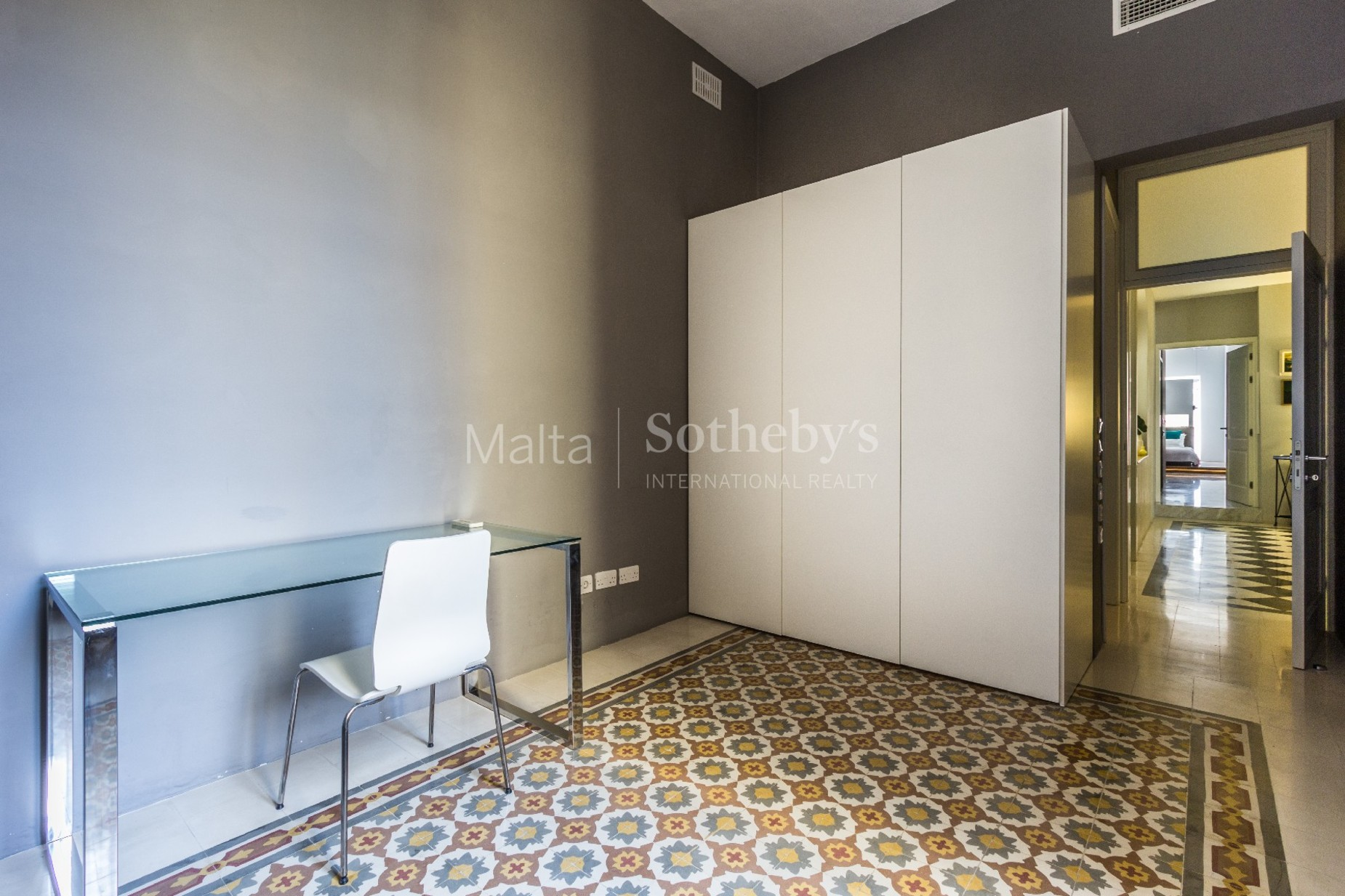 3 bed Apartment For Rent in Valletta, Valletta - thumb 10