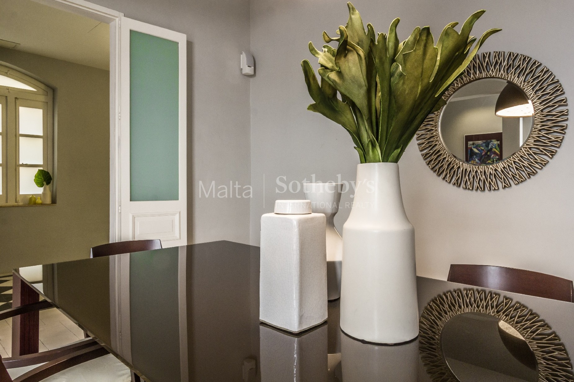 3 bed Apartment For Rent in Valletta, Valletta - thumb 5