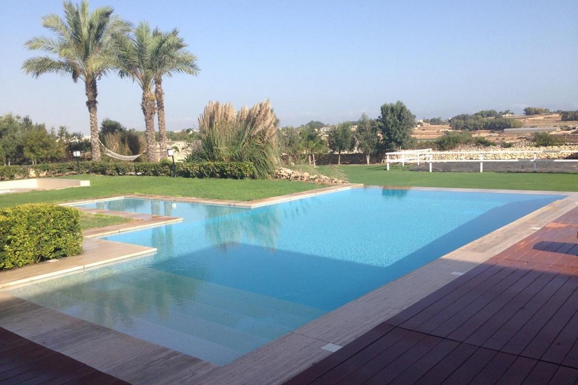 4 bed Villa For Rent in Marsascala, Marsascala - thumb 14