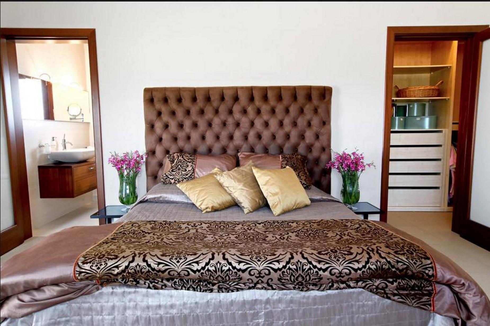 4 bed Villa For Rent in Marsascala, Marsascala - thumb 10