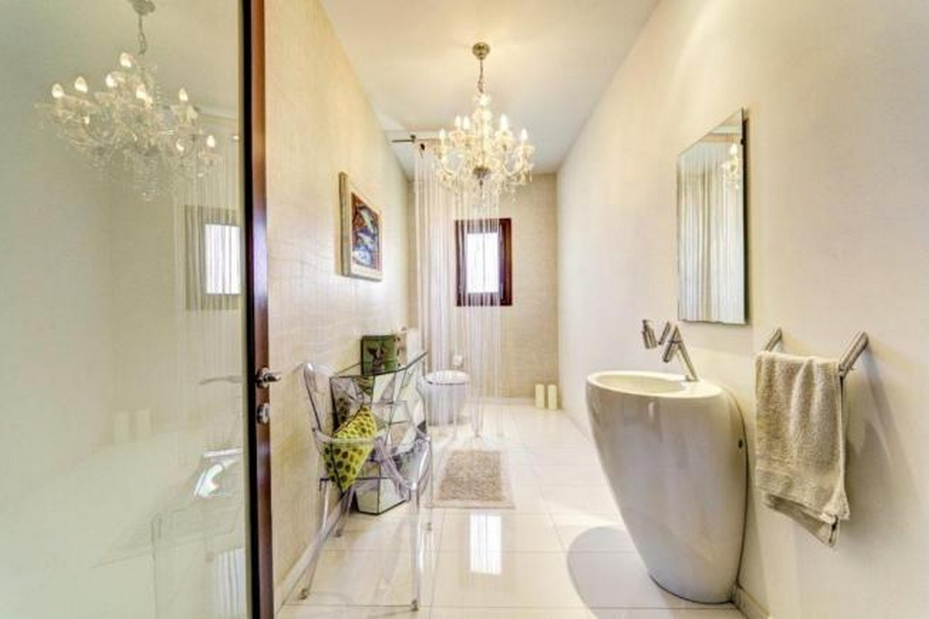 4 bed Villa For Rent in Marsascala, Marsascala - thumb 13