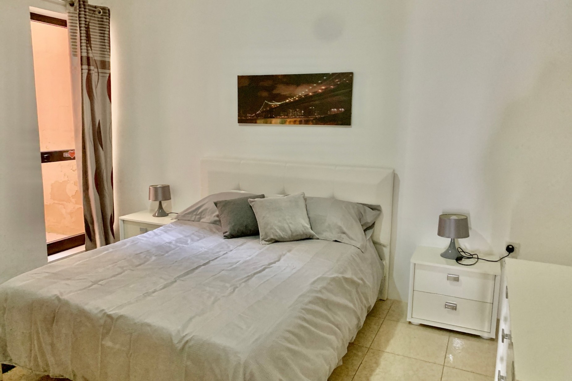 3 bed Apartment For Rent in St Julian's, St Julian's - thumb 12