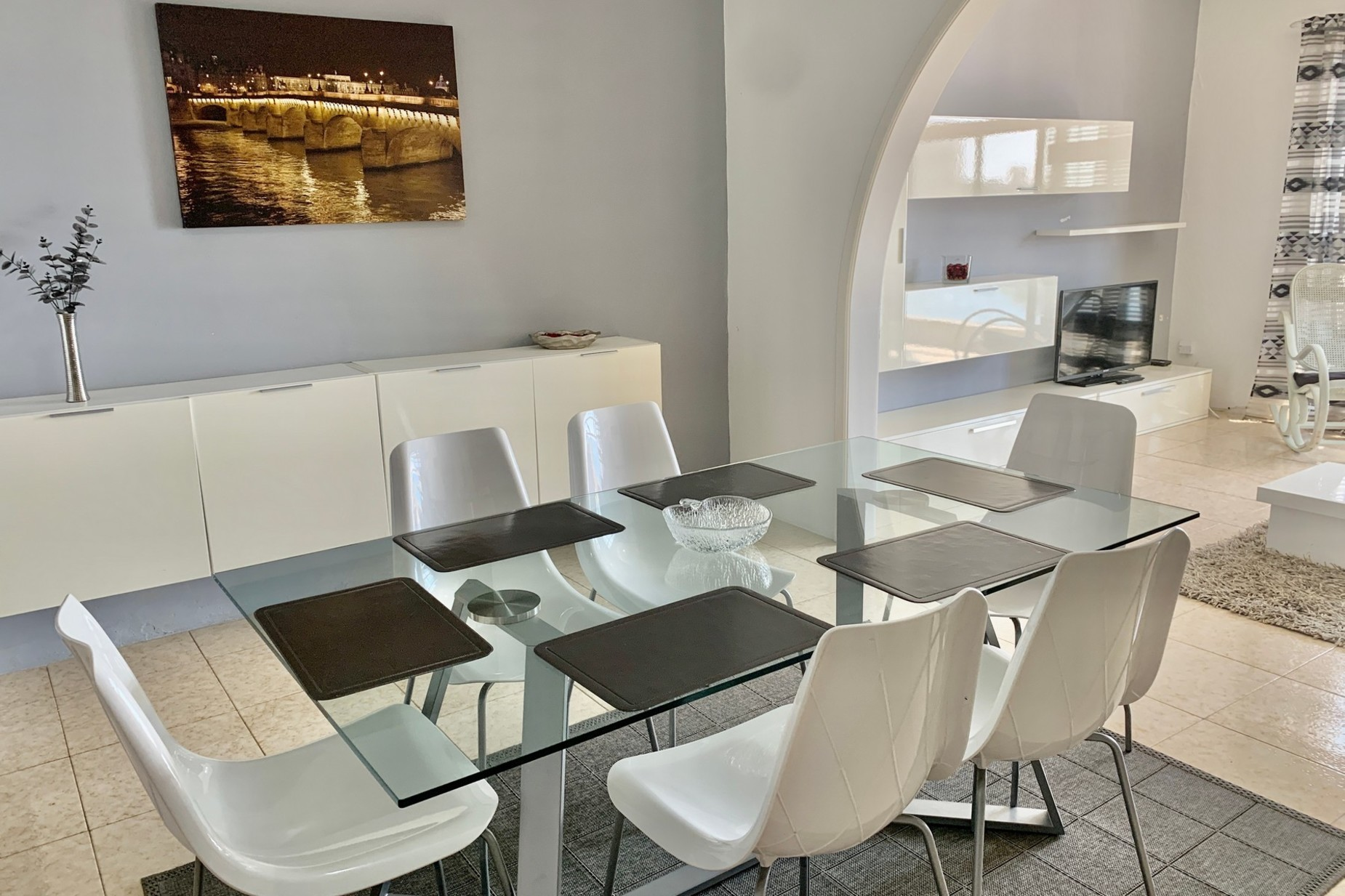 3 bed Apartment For Rent in St Julian's, St Julian's - thumb 15