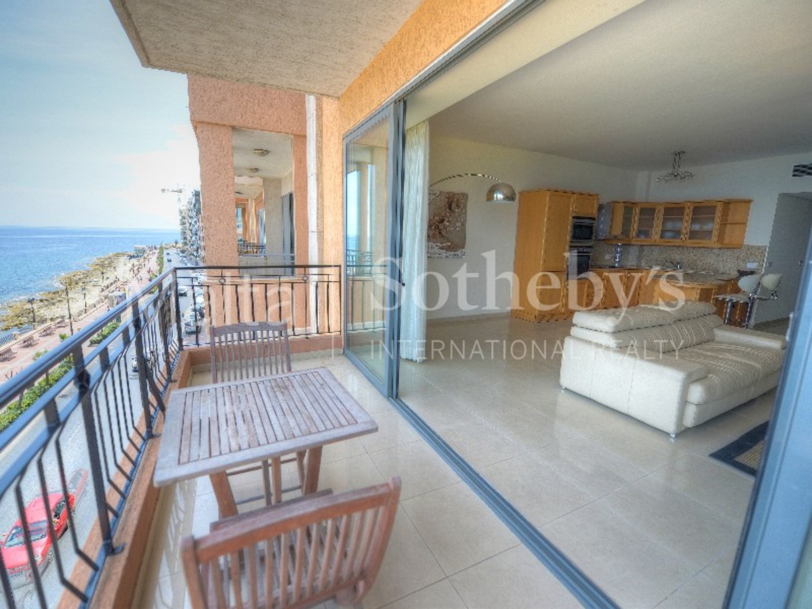 3 bed Apartment For Rent in Sliema, Sliema - thumb 8