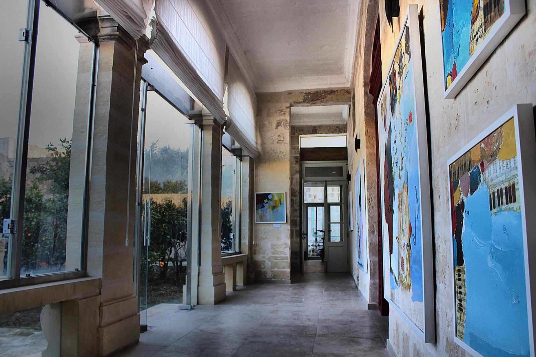 4 bed Palazzo For Rent in Qormi, Qormi - thumb 7