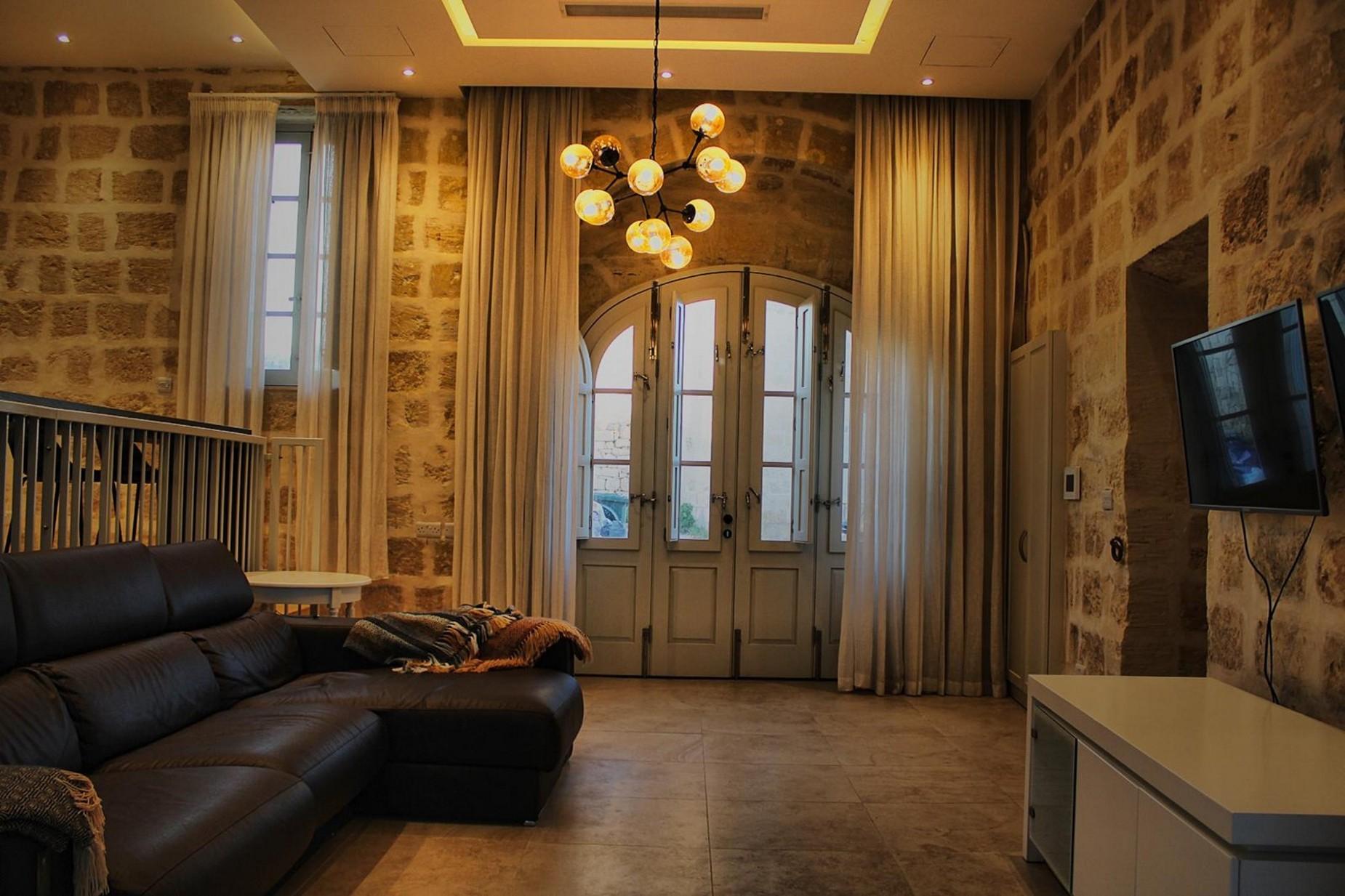 4 bed Palazzo For Rent in Qormi, Qormi - thumb 12