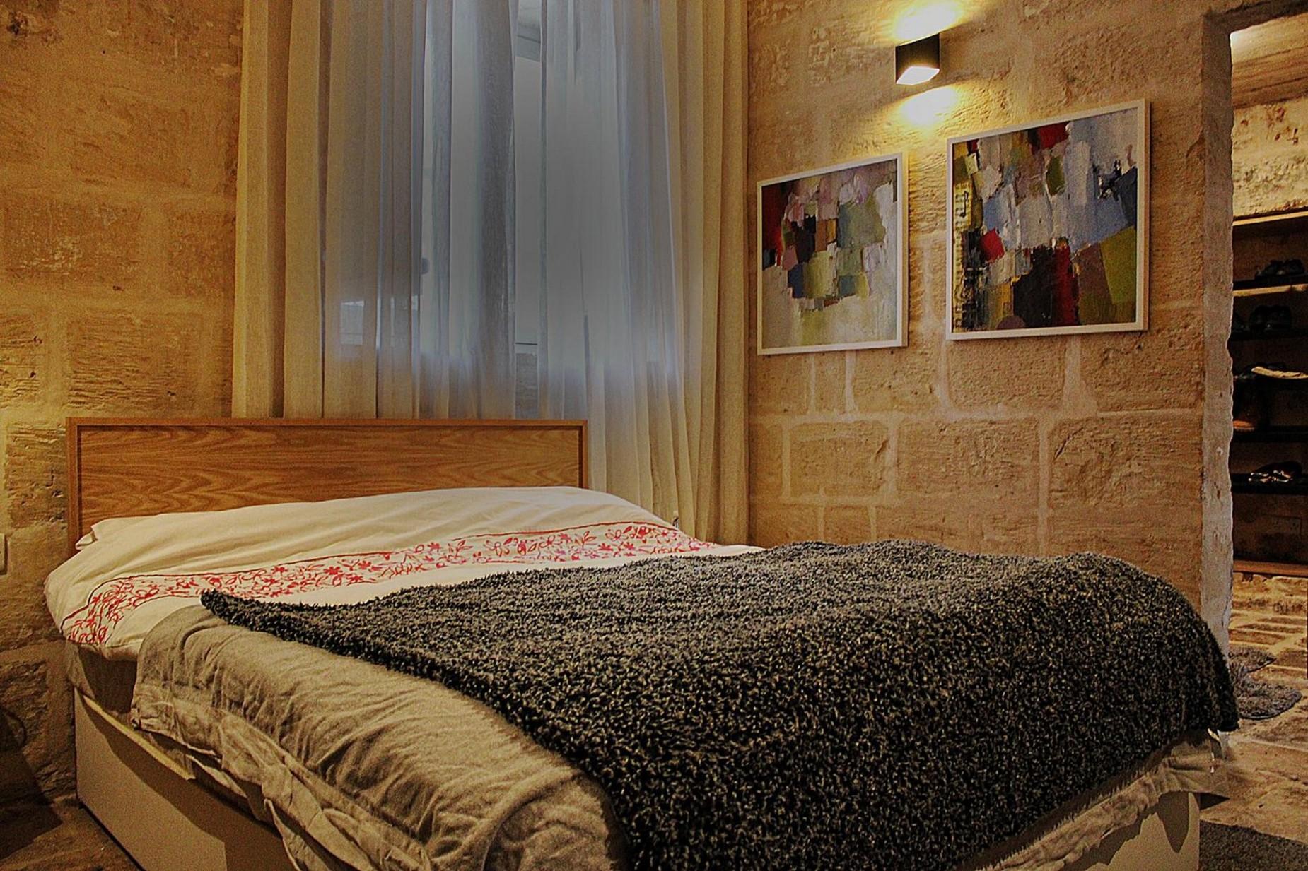 4 bed Palazzo For Rent in Qormi, Qormi - thumb 17