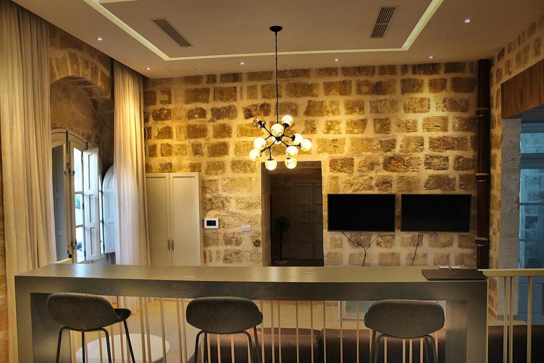 4 bed Palazzo For Rent in Qormi, Qormi - thumb 10