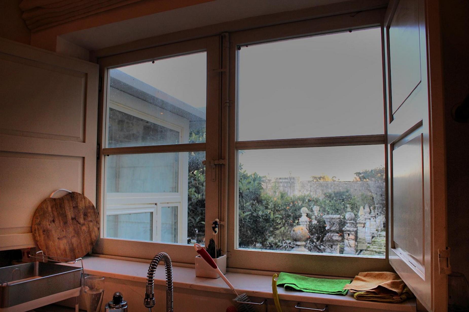4 bed Palazzo For Rent in Qormi, Qormi - thumb 9