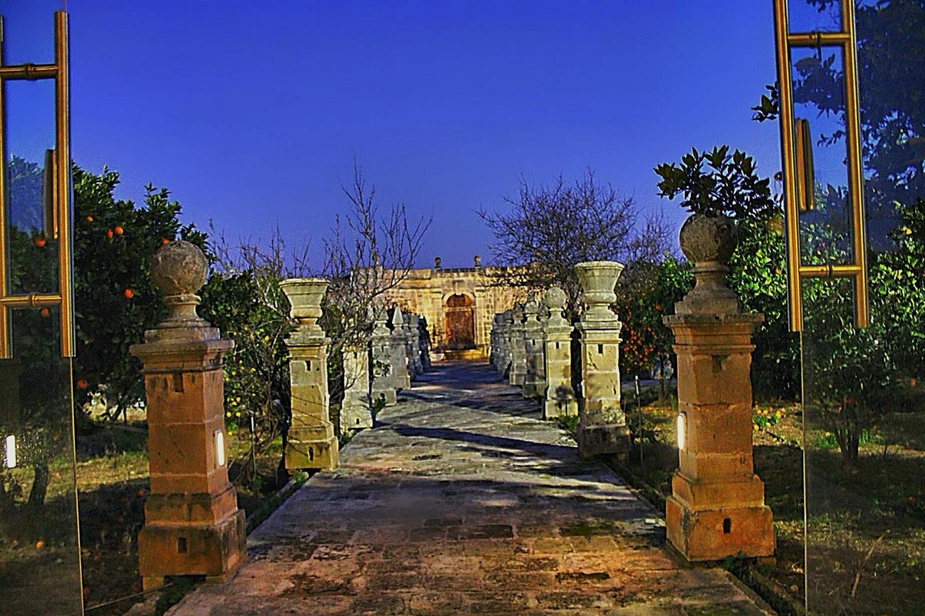 4 bed Palazzo For Rent in Qormi, Qormi - thumb 21