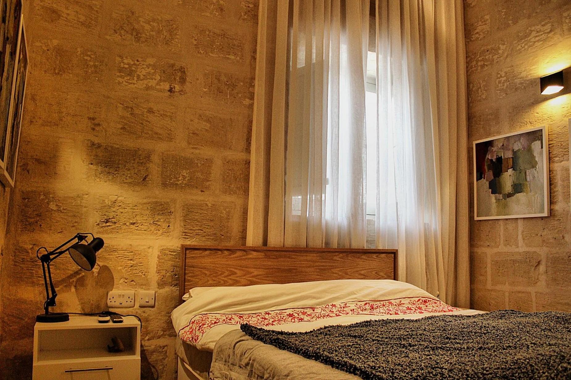 4 bed Palazzo For Rent in Qormi, Qormi - thumb 18