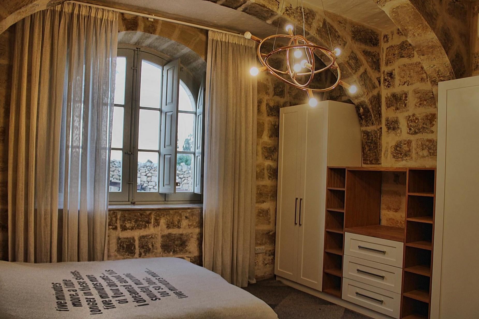 4 bed Palazzo For Rent in Qormi, Qormi - thumb 14