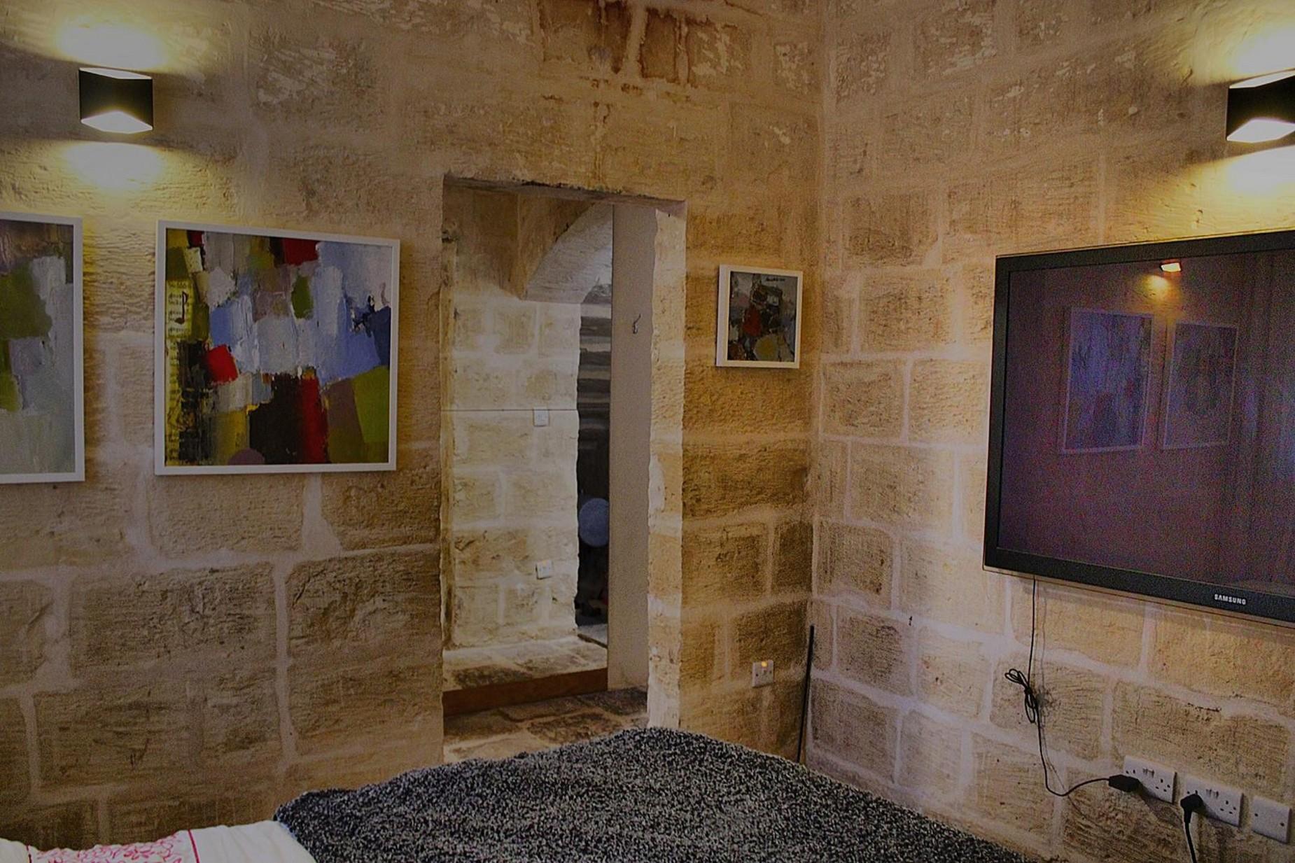 4 bed Palazzo For Rent in Qormi, Qormi - thumb 19